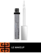Givenchy Gelee D`Interdit Smoothing Gloss Balm Crystal Shine