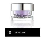 Givenchy No Surgetics Wrinkle Defy; Correcting Cream - Wrinkle Reduction