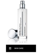 Givenchy Vax`In For Youth Infusion Emulsion