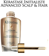 Kerastase Initialiste Cellules Vegetales Natives Advanced Scalp And Hair Concentrate