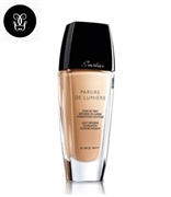 Guerlain Parure De Lumiere Light-Diffusing Foundation