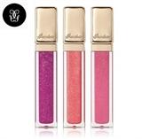 Guerlain Kiss Kiss Gloss Extreme Shine Radiant Colours