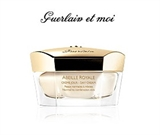 Guerlain Abeille Royale Day Cream Normal To Combination Skin
