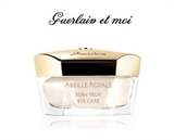 Guerlain Abeille Royale Up-Lifting Eye Care Firming Lift, Wrinkle Correction
