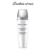 Guerlain Blanc De Perle Hydrating Emulsion