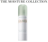 La Mer The Oil Absorbing Lotion Oil-Free Texture