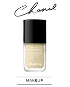 Chanel Base Protectrice Protective Base Coat