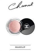 Chanel Illusion D`Ombre Long Wear Luminous Eyeshadow
