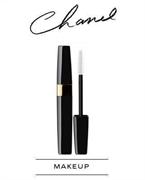 Chanel Inimitable Volume - Length - Curl - Separation