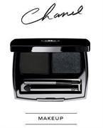 Chanel La Ligne De Chanel Professional Eyeliner Duo