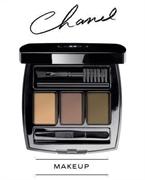 Chanel Le Sourcil De Chanel Perfect Brows