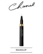 Chanel Eclat Lumiere Highlighter Face Pen