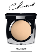Chanel Poudre Douce Soft Pressed Powder