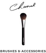 Chanel Pinceau Joues N 4 Blush Brush