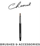 Chanel Pinceau Levres Retractable Lip Brush