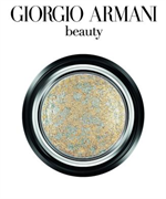 Giorgio Armani Eyes To Kill Eyeshadow Rich Refined Colour Pigments, Blended Together