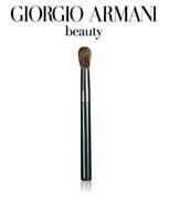 Giorgio Armani Large Eye Contour Brush