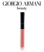 Giorgio Armani Lip Shimmer