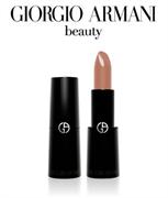Giorgio Armani Rouge D`Armani Pure, Luxurious Ecstasy In Lip Colour Lipstick