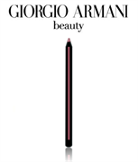 Giorgio Armani Smooth Silk Lip Pencil Silky, Smooth Colour For Perfectly Defined Lips