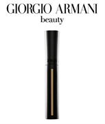 Giorgio Armani High Precision Retouch A Radiance-Enhancing Concealer To Wipe Away Appearance Of shadows, Blur Imperfections And Brighten The Complexion