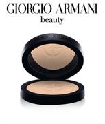 Giorgio Armani Luminous Silk Powder A Micro-Fil Ultra Fine Pressed Powder