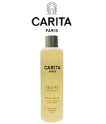 Carita Ideal Nutrition Rice Lotion Comfort Tonic For Dry Skin