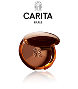 Carita Progressif Anti-Age Solaire Protecting And Bronzing Sun Powder SPF 10