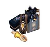 Opulent Shaik Classic 33 Gold