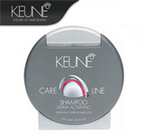 Keune Derma Activating Shampoo