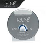 Keune Derma Exfoliating Shampoo