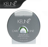 Keune Derma Regulating Shampoo