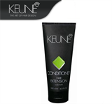 Keune Hair Extensions Conditioner