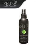Keune Hair Extensions Leave-In Spray