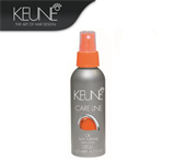 Keune Sun Sublime Oil