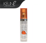 Keune Sun Sublime Serum