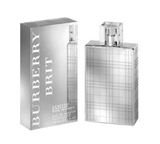 Brit For Women Limited Edition