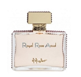 Royal Rose Aoud