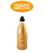 Dikson One`s Nutritivo Shampoo