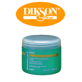 Dikson Wash Formula Restructuring-Mousturizing Cream
