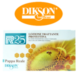 Dikson P. R.25 Pappa Reale