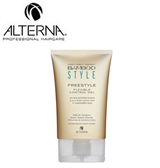 Alterna Bamboo Style Freestyle Flexible Control Gel