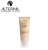 Alterna Stylist 2 Minute Touch-Up Temporary Root Concealer