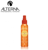 Alterna Stylist Summer Sun Recovery Spray