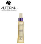 Alterna Caviar Anti-Aging Blonde Brightening Mist