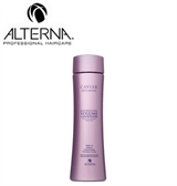 Alterna Caviar Anti-Aging Bodybuilding Volume Conditioner