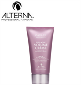 Alterna Caviar Anti-Aging Full Body Volume Creme