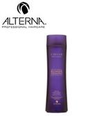 Alterna Caviar Anti-Aging Brightening Blonde Shampoo