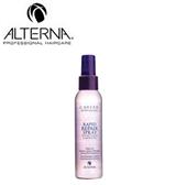 Alterna Caviar Anti-Aging Rapid Repair Spray
