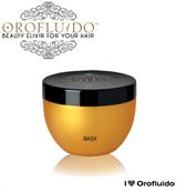 Revlon Professional Orofluido Mask